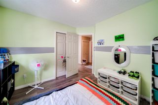 Photo 23: 8511 6 Avenue in Edmonton: Zone 53 House for sale : MLS®# E4237111