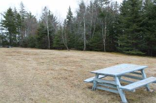 Photo 5: Lot 4 Miller Road in Devon: 30-Waverley, Fall River, Oakfield Vacant Land for sale (Halifax-Dartmouth)  : MLS®# 202007244