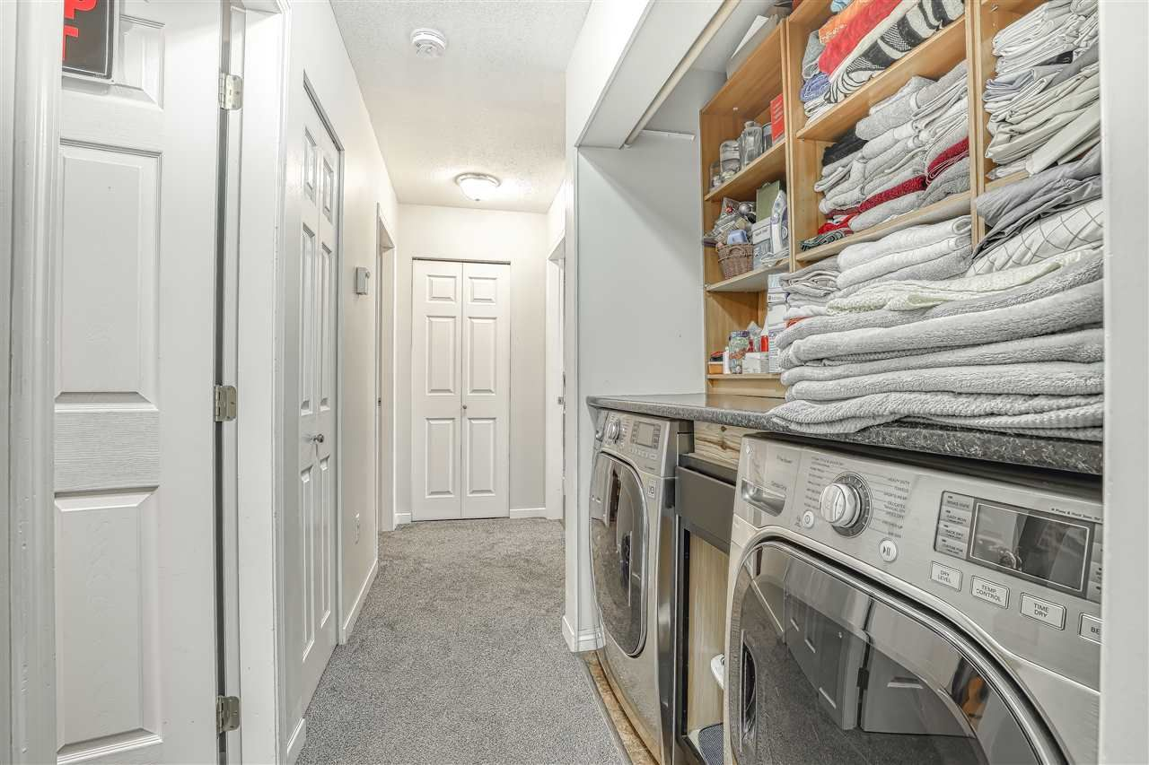 """Photo 17: Photos: 104 12099 237 Street in Maple Ridge: East Central Townhouse for sale in """"GABRIOLA"""" : MLS®# R2436710"""