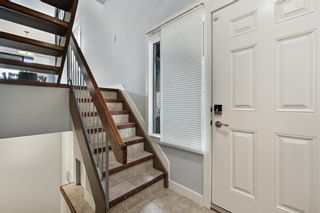 Photo 4: 35 700 Ranch Estates Place NW in Calgary: Ranchlands Semi Detached for sale : MLS®# A1070495