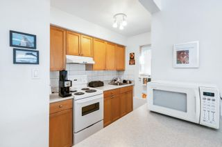 Photo 5: 1626 W 10TH Avenue in Vancouver: Fairview VW Multi-Family Commercial for sale (Vancouver West)  : MLS®# C8039783