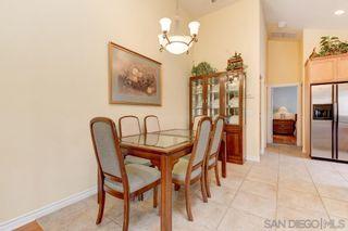 Photo 10: CORONADO VILLAGE Condo for sale : 2 bedrooms : 313 D Avenue in Coronado