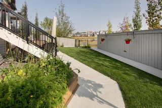 Photo 32: 138 Reunion Landing NW: Airdrie Detached for sale : MLS®# A1034359
