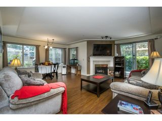 """Photo 9: 102 20433 53 Avenue in Langley: Langley City Condo for sale in """"COUNTRYSIDE ESTATES III"""" : MLS®# R2103607"""