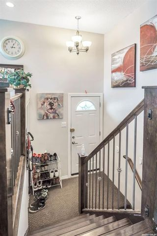 Photo 6: 907A Argyle Avenue in Saskatoon: Greystone Heights Residential for sale : MLS®# SK851059