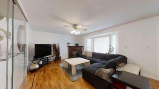 Photo 6: 1559 PARK Avenue: Roberts Creek House for sale (Sunshine Coast)  : MLS®# R2613701