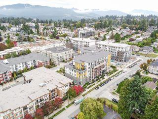 """Photo 23: 509 621 REGAN Avenue in Coquitlam: Central Coquitlam Condo for sale in """"Simon 2"""" : MLS®# R2624118"""