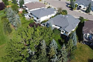 Photo 37: 14 Crystal Ridge Cove: Strathmore Semi Detached for sale : MLS®# A1142513