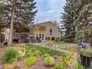 Photo 38: 9804 Palishall Road SW in Calgary: Palliser Detached for sale : MLS®# A1040399