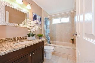Photo 13: 1728 130 Street in Surrey: Crescent Bch Ocean Pk. House for sale (South Surrey White Rock)  : MLS®# R2618602