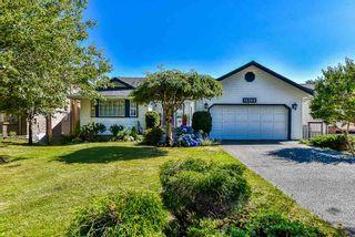 Photo 17: 13362 14A Avenue in Surrey: Crescent Bch Ocean Pk. House for sale (South Surrey White Rock)  : MLS®# R2353627