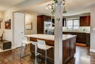 Photo 13: 4203 Dalhart Road NW in Calgary: Dalhousie Detached for sale : MLS®# A1143052