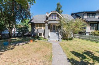 "Photo 19: 3345 W 11TH Avenue in Vancouver: Kitsilano House for sale in ""KITSILANO"" (Vancouver West)  : MLS®# R2103523"