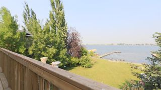 Photo 42: 468 West Chestermere Drive: Chestermere Detached for sale : MLS®# A1132356