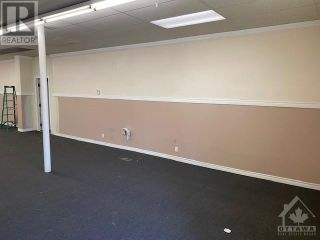 Photo 11: 501 ST LAWRENCE DRIVE in Winchester: Retail for rent : MLS®# 1256028