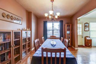 Photo 12: 156 North Cameron Avenue in Hamilton: House for sale : MLS®# H4042423
