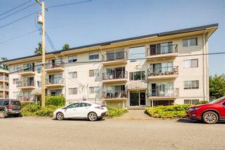 Photo 1: 5 1630 Crescent View Dr in Nanaimo: Na Central Nanaimo Condo for sale : MLS®# 883547