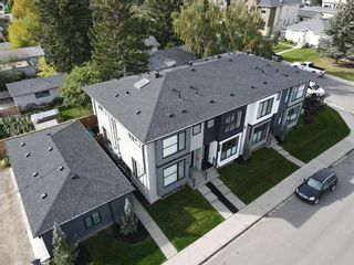 Photo 43: 3125 19 Avenue SW in Calgary: Killarney/Glengarry Row/Townhouse for sale : MLS®# A1146486