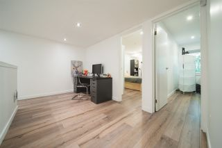 Photo 9: 3422 NAIRN Avenue in Vancouver: Champlain Heights Townhouse for sale (Vancouver East)  : MLS®# R2399813