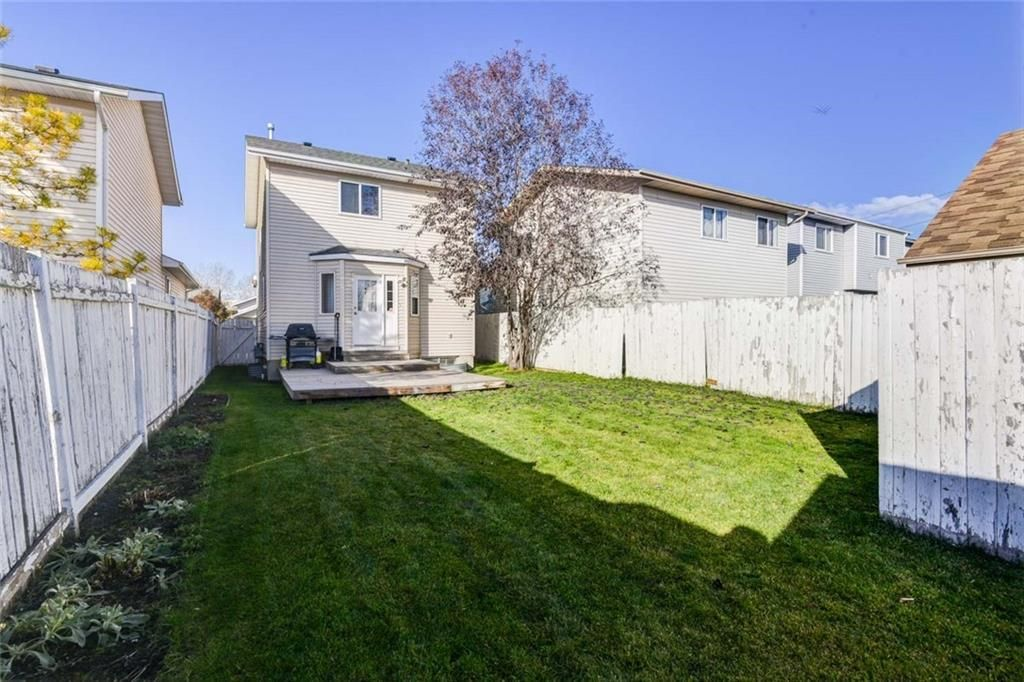 Photo 22: Photos: 62 RIVERCREST Circle SE in Calgary: Riverbend Detached for sale : MLS®# C4273736