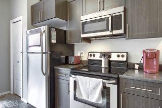 Photo 8: 200 BRICKYARD Place: Stony Plain House Half Duplex for sale : MLS®# E4260978