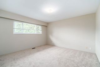 Photo 19: 8411 RUSKIN Road in Richmond: South Arm House for sale : MLS®# R2595776