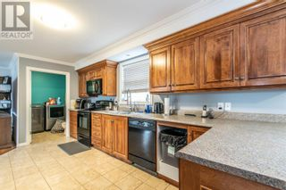 Photo 11: 2 Camelot Crescent in Paradise: House for sale : MLS®# 1236264