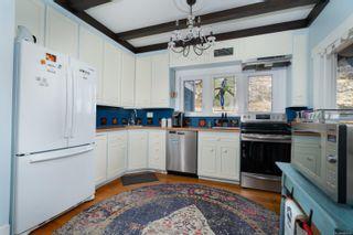 Photo 10: 50 King George Terr in Oak Bay: OB Gonzales House for sale : MLS®# 886619