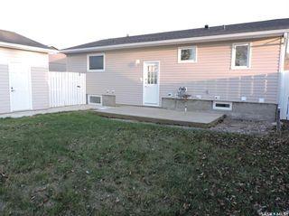 Photo 39: 17 Henderson Drive in Yorkton: North YO Residential for sale : MLS®# SK852875