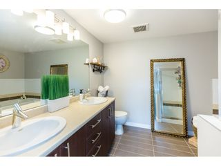 """Photo 15: 202 7339 MACPHERSON Avenue in Burnaby: Metrotown Condo for sale in """"CADANCE"""" (Burnaby South)  : MLS®# R2417228"""