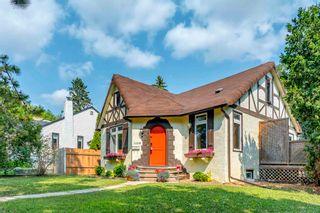 Photo 2: 11315 125 Street in Edmonton: Zone 07 House for sale : MLS®# E4265481