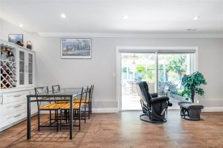 """Photo 12: 15667 101 Avenue in Surrey: Guildford House for sale in """"Somerset"""" (North Surrey)  : MLS®# R2481951"""