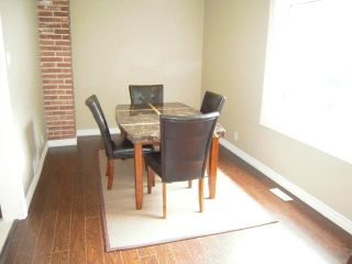 Photo 9: 336 Arnold Avenue in WINNIPEG: Manitoba Other Residential for sale : MLS®# 1210350