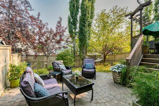 Photo 41: 78 Royal Oak Heights NW in Calgary: Royal Oak Detached for sale : MLS®# A1145438