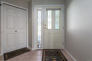 Photo 6: 101 2970 Cliffe Ave in : CV Courtenay City Condo for sale (Comox Valley)  : MLS®# 872763