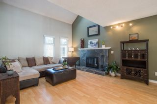 Photo 3: 9270 KINGSLEY Court in Richmond: Ironwood House for sale : MLS®# R2540223