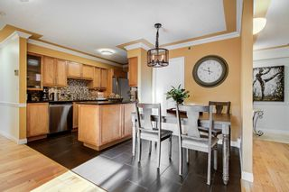 "Photo 8: 107 503 W 16 Avenue in Vancouver: Fairview VW Condo for sale in ""Pacifica"" (Vancouver West)  : MLS®# R2573070"