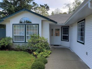 Photo 3: 1548 Whiffin Spit Rd in Sooke: Sk Whiffin Spit House for sale : MLS®# 887049