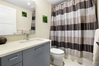 Photo 15: 3685 W 3RD Avenue in Vancouver: Kitsilano 1/2 Duplex for sale (Vancouver West)  : MLS®# R2512151