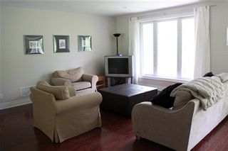 Photo 3: 860 S Clarkson Road in Mississauga: Freehold for lease : MLS®# M3110016