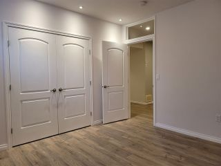 Photo 31: : Stony Plain House for sale : MLS®# E4237094