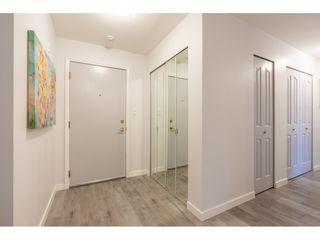 "Photo 18: 307 1234 MERKLIN Street: White Rock Condo for sale in ""Ocean Vista"" (South Surrey White Rock)  : MLS®# R2377781"