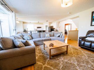 Photo 9: 705 89 Street SW in Edmonton: Zone 53 House for sale : MLS®# E4261071