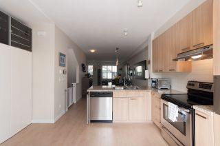 """Photo 8: 82 14838 61 Avenue in Surrey: Sullivan Station Townhouse for sale in """"SEQUOIA"""" : MLS®# R2107237"""