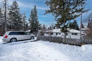 Photo 29: 1424 Rosehill Drive NW in Calgary: Rosemont Semi Detached for sale : MLS®# A1075121