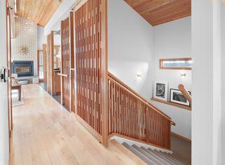 Photo 25: 10506 137 Street in Edmonton: Zone 11 House for sale : MLS®# E4264066