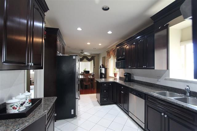 Photo 4: Photos: 7690 FRASER ST in VANCOUVER: South Vancouver House for sale (Vancouver East)  : MLS®# R2229962