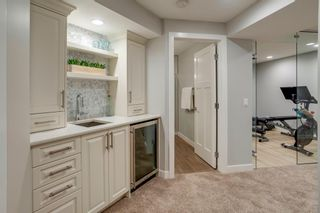 Photo 37: 104 Cranbrook Place SE in Calgary: Cranston Detached for sale : MLS®# A1139362