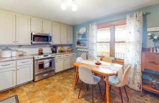 Photo 2: 375 West Black Rock Road in West Black Rock: 404-Kings County Residential for sale (Annapolis Valley)  : MLS®# 202108645