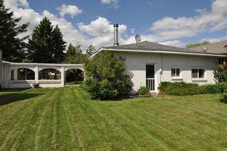Main Photo: 410 Main Street: Cardiff House for sale : MLS®# E4265219